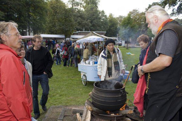Smaakfestijn 2010_41 (2)