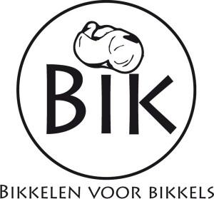 bik-bikkelen-voor-bikkels