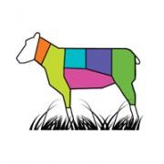 schapendelen