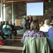 symposium-daarom-eten-we-schaap